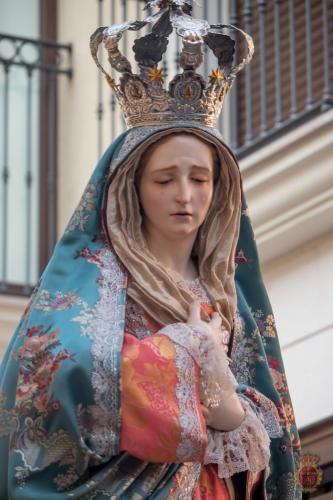 15 Rosario (27 oct 2019)