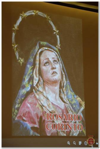 16 Rosario Corinto 06 y Expolio (28 marzo 2019)