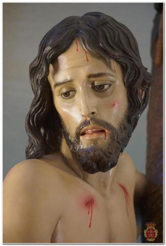 20 Convocatoria Sabado Pasion (13 abril 2019)