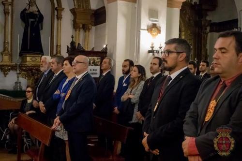 27 Rosario (27 oct 2019)