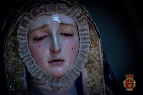 32 Procesión Sabado Santo (20 abril 2019)