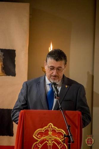 70 XXVI Cena Nazarena (1 jun 2019)