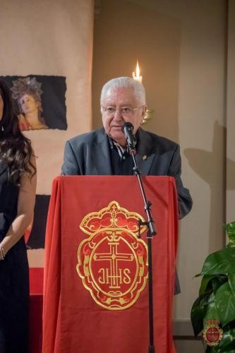 76 XXVI Cena Nazarena (1 jun 2019)