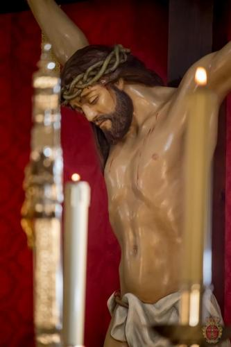 14 Via Crucis (19 feb 2021)