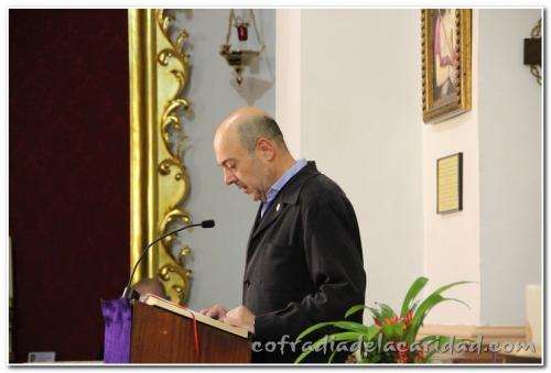 001 Misa Difuntos y Convocatoria 2012