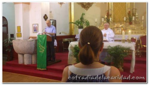 001  Eucaristía XX Aniversario 2013