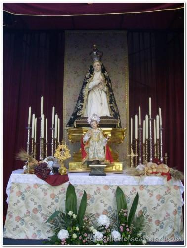 002 Corpus Christi 2013