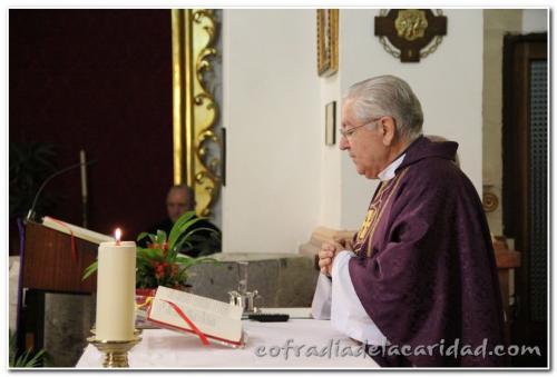 003 Misa Difuntos y Convocatoria 2012