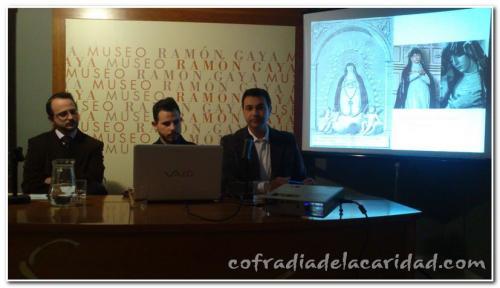 004 Conferencia Rosario 11 dic 2013
