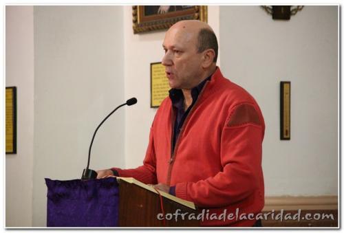 004 Misa Difuntos y Convocatoria 2012