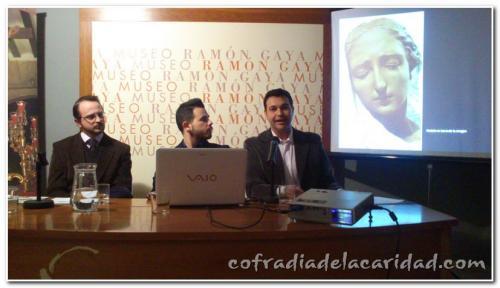 006 Conferencia Rosario 11 dic 2013