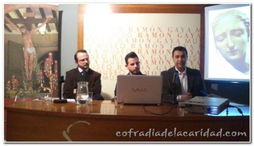 008 Conferencia Rosario 11 dic 2013
