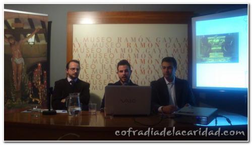 011 Conferencia Rosario 11 dic 2013