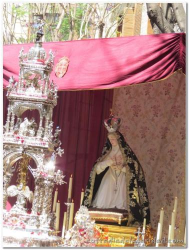 011 Corpus Christi 2013