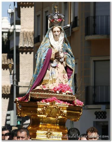 016 Bendición Rosario 2013