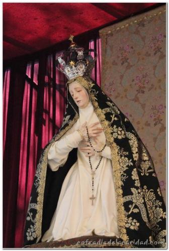 016 Corpus Christi 2013