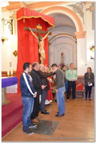 019 Quinario 2013