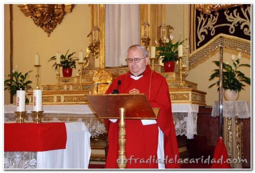 01 Aniversario Cofradia (junio 2011)