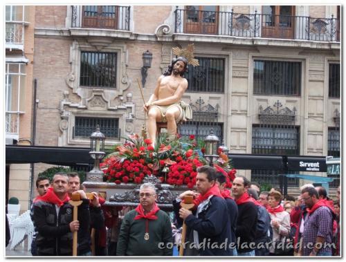 01 Cristo de la Paciencia (13 nov 2011)