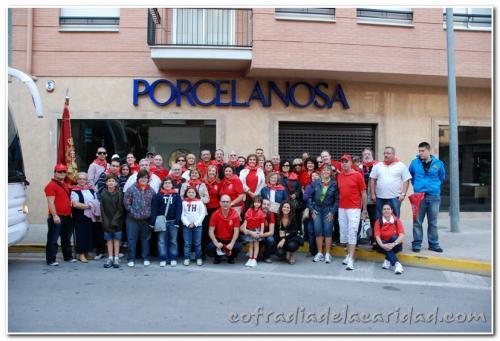 01 Jubileo 2010 Caravaca