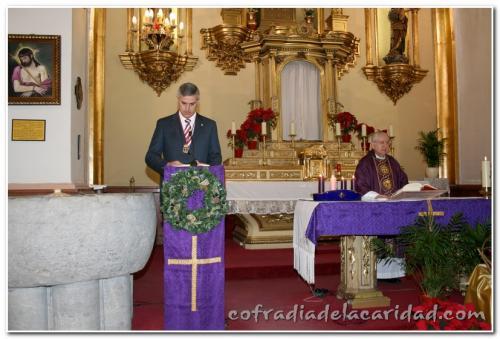 01 Misa Navidad (18 dic 2011)
