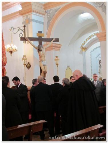 01 Vía Crucis 24-feb-2012