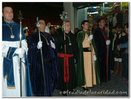 020 Procesión Congreso Internacional (17 nov 2007)