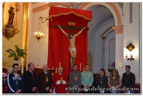 020 Quinario 2013
