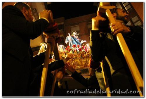 020 Traslado Pasos 2013