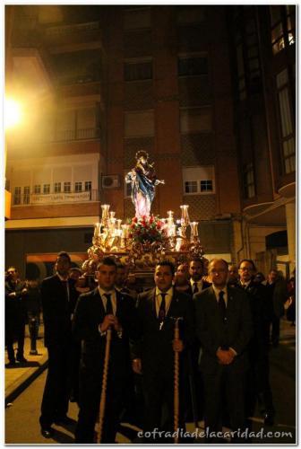 021 Traslado Pasos 2013