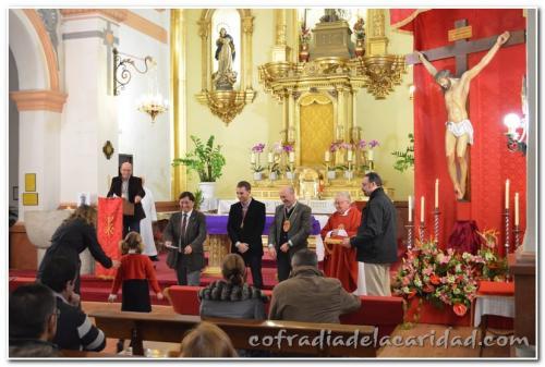 026 Quinario 2013