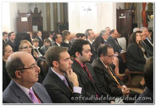 028 Hermanamiento Nazareno en Murcia 2013