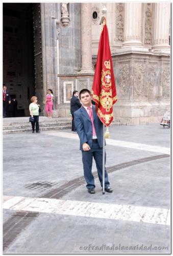 02 Corpus 2009