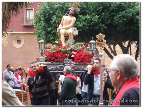 02 Cristo de la Paciencia (13 nov 2011)