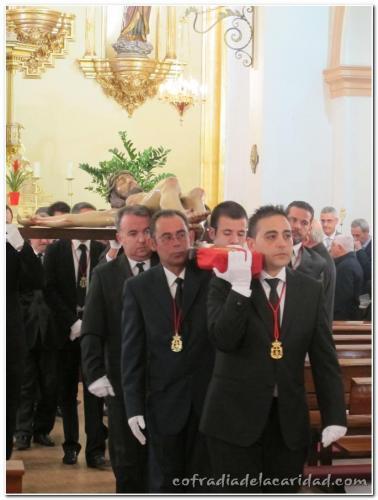 02 Vía Crucis 24-feb-2012