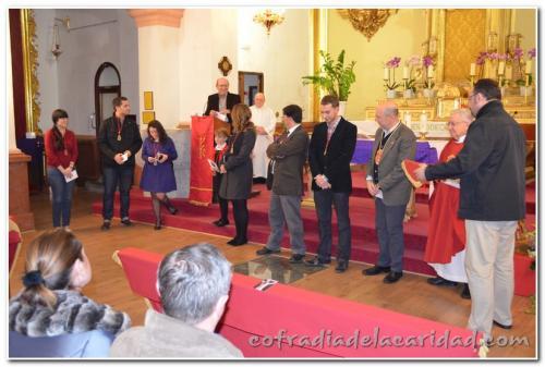 030 Quinario 2013