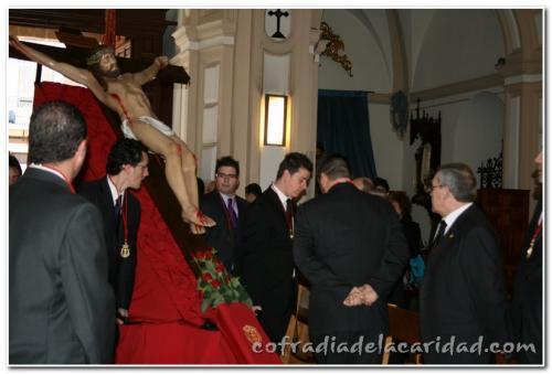03 Besapié 2009