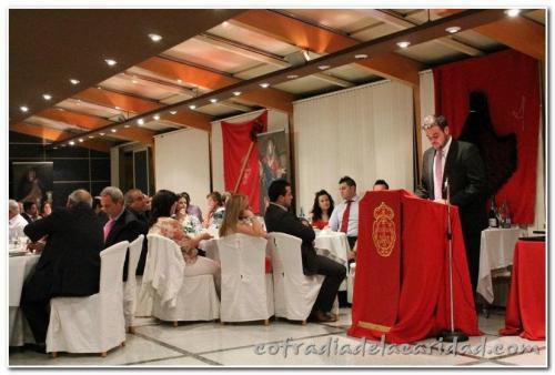 03 Cena Caridad 2012