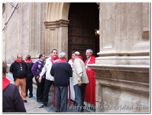 03 Cristo de la Paciencia (13 nov 2011)