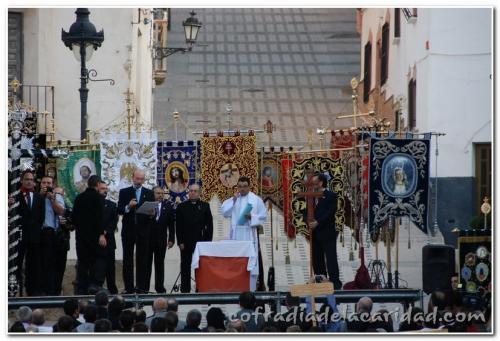03 Jubileo 2010 Caravaca