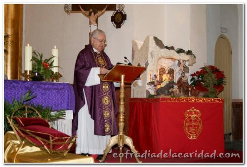 03 Misa Navidad (18 dic 2011)