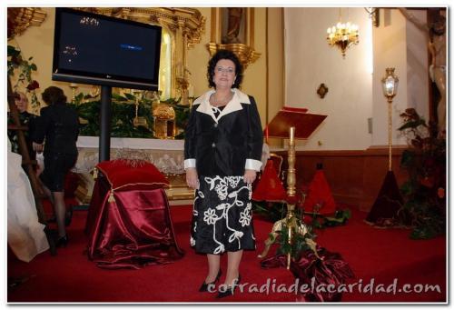 03 Pregón 2008