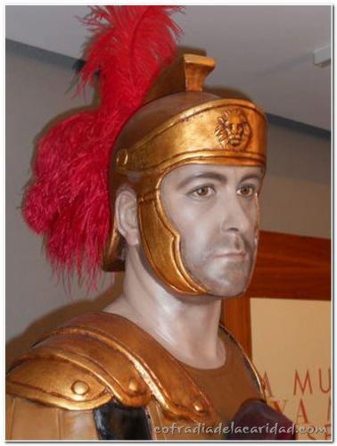 09 Presentación Romano (15 marzo 2013)