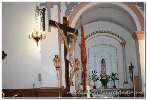 03 Quinario 2009