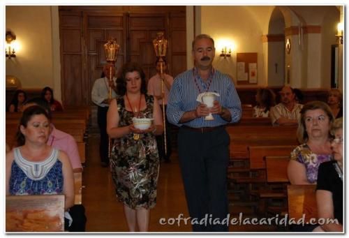 04 Aniversario Cofradia (junio 2011)