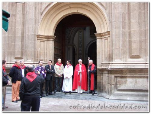 04 Cristo de la Paciencia (13 nov 2011)
