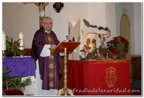04 Misa Navidad (18 dic 2011)