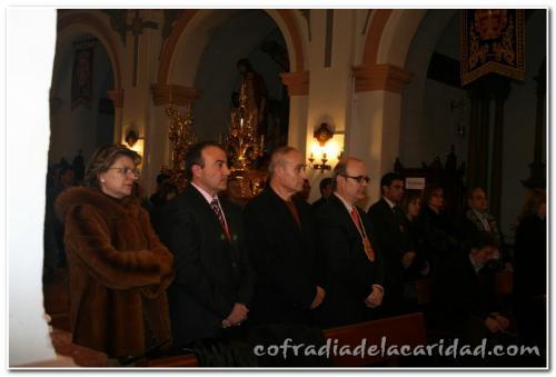 04 Quinario 2009