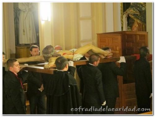 04 Vía Crucis 24-feb-2012