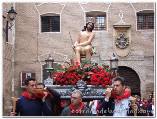 05 Cristo de la Paciencia (13 nov 2011)
